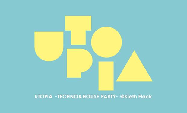 utopia_card_omote620