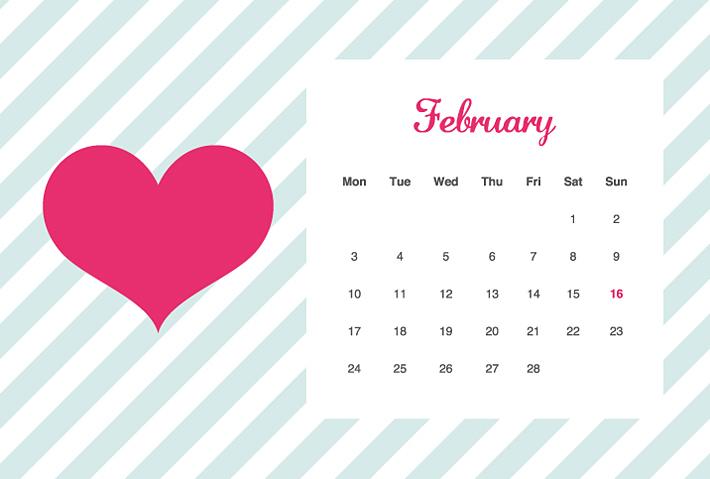 valentine140216ura
