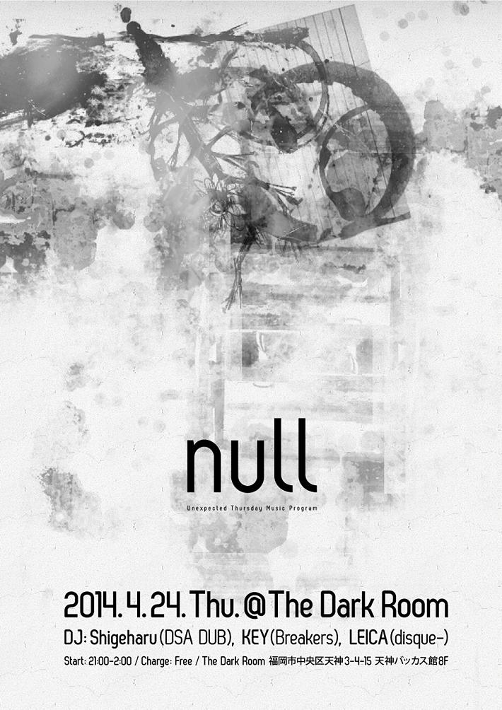 null140424