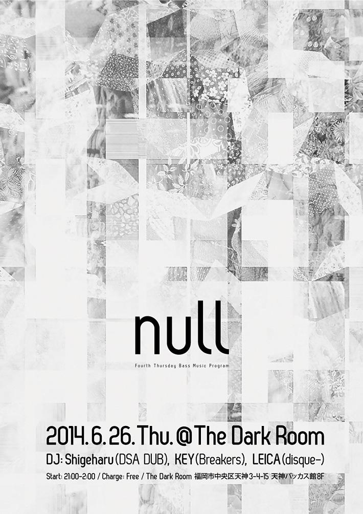 null140626_710