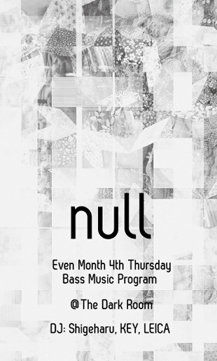 null_card_omote