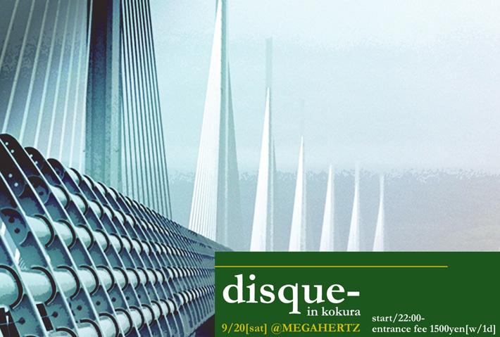 disque140920_710