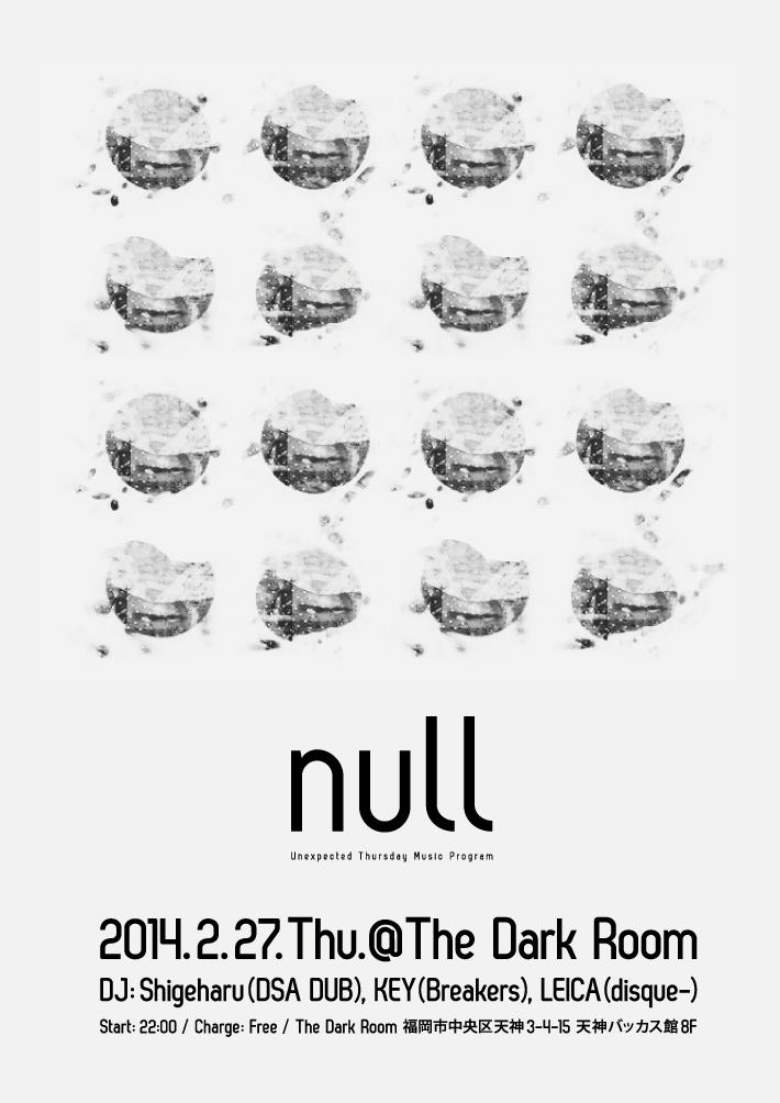 null140227