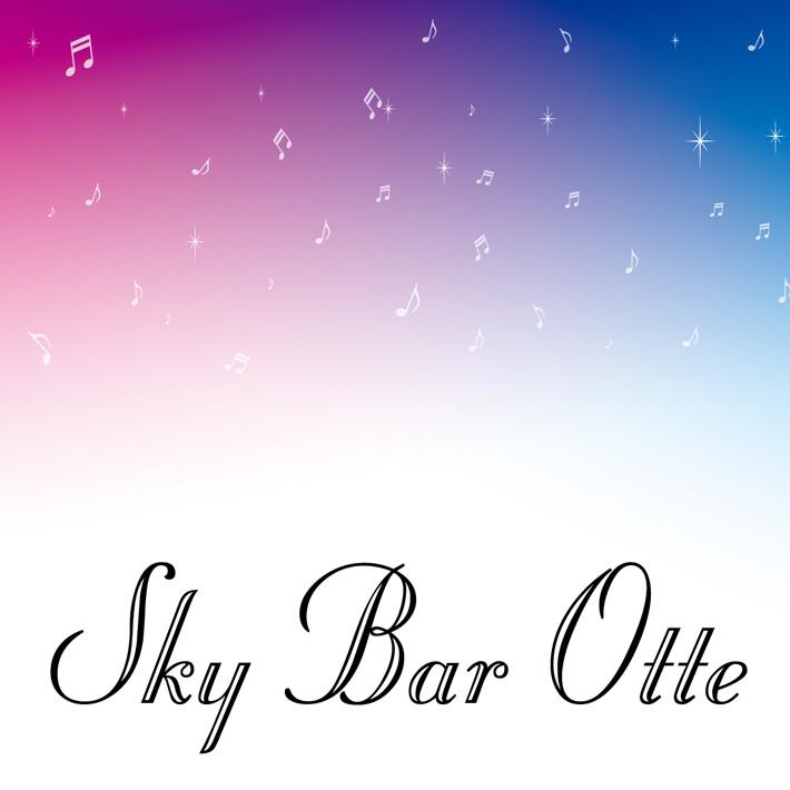 Sky Bar Otte -Fireworks-