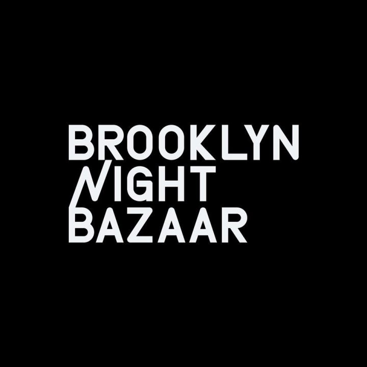 BGM DJ @Brooklyn Night Bazaar